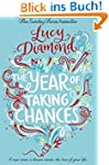 The Year of Taking Chances (English E...