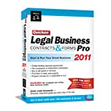 Quicken Legal Business Pro 2011