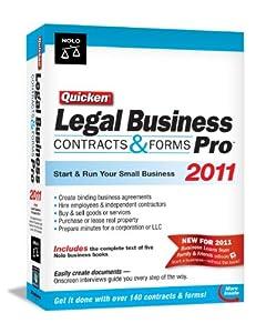 Quicken Home & Business 2011 Software