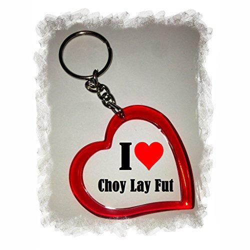 exclusivo-llavero-del-corazon-i-love-choy-lay-fut-una-gran-idea-para-un-regalo-para-su-pareja-famili