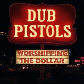 Worshipping The Dollar [Explicit]