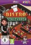 Bistro Boulevard [Download]