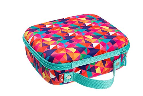 zipit-colorz-lunch-box-colorful-triangles-pink