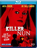 Killer Nun [Blu-ray] [1978] [US Import]