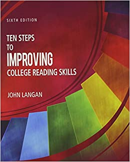 college writing skills with readings 10th edition pdf