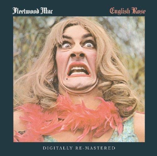Fleetwood Mac - Without You Lyrics - Zortam Music
