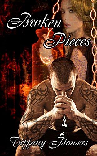 Broken Pieces (The Pieces Series Book 2)
