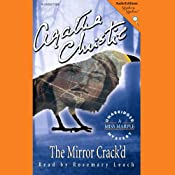 The Mirror Crack'd: A Miss Marple Mystery | [Agatha Christie]
