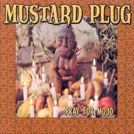 Pray for Mojo [Vinyl]