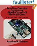 Embedded Systems: Real-Time Operating...