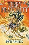 Pyramids: (Discworld Novel 7) (Discwo...