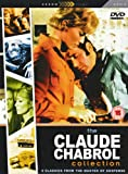 echange, troc The Claude Chabrol Collection [Import anglais]