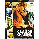 The Claude Chabrol Collection [Import anglais]par Jean-Louis Trintignant