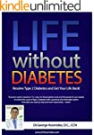 Life Without Diabetes: Give Me 90 Day...