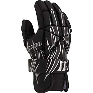 Buy Warrior Tempo Elite Lacrosse Glove by Warrior