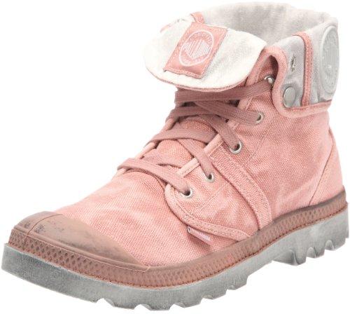 palladium-us-baggy-w-sneakers-hautes-femme-rose-911-old-rose-vapor-39-eu