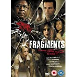 Fragments [DVD] [2008]by Kate Beckinsale