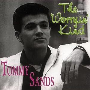 Tommy Sands - 癮 - 时光忽快忽慢,我们边笑边哭!