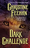 Dark Challenge (0062019406) by Feehan, Christine