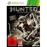 """Hunted: Die Schmiede der Finsternis - [Xbox 360]von """"Bethesda Softworks..."""""""