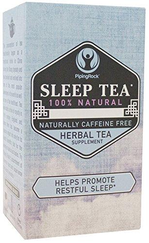 Sleep Tea 16 Bags Bedtime