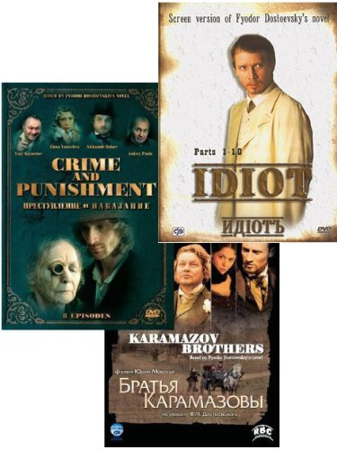 an analysis of the character of smerdyakov in dostoevskys brothers In the brothers karamazov  but the murderer is in fact the old man's illegitimate son smerdyakov,  is a masterpiece of subtle character analysis combined.