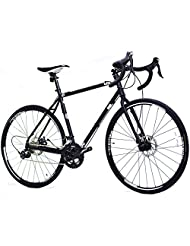 Charge Plug 5 2014 Steel Road Bike - Medium (54cm) *EX-DEMO MODEL*
