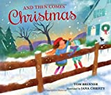 img - for And Then Comes Christmas book / textbook / text book