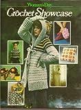 Crochet Showcase