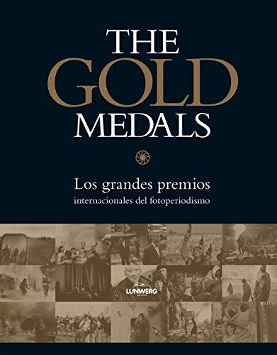 the-gold-medals-fotografia-lunwerg