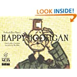 Happy Hooligan (Forever Nuts: Classic Screwball Strips)