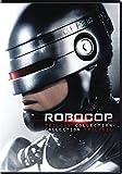 Robocop 1-3 (Bilingual)