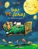 ISBN 9783760736402