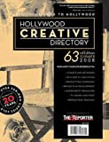 Hollywood Creative Directory, 63rd Edition