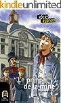 Le prince de la mine: une histoire po...