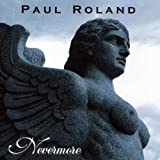 "Nevermorevon ""Paul Roland"""