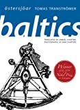 Baltics (193563514X) by Transtromer, Tomas