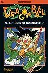 Dragon Ball, Bd.1, Das Geheimnis der...