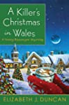 A Killer's Christmas in Wales: A Penn...