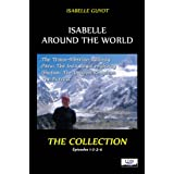 Isabelle Around The World - The Collection 1-2-3-4