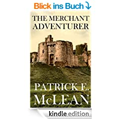 The Merchant Adventurer