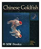 img - for Chinese Goldfish book / textbook / text book