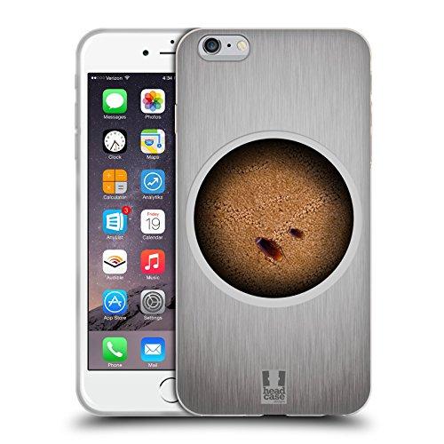 head-case-designs-schaben-unter-den-tisch-chamaleon-soft-gel-hulle-fur-apple-iphone-6-plus-55