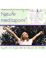 Enchanting Meditations for Nature Lovers