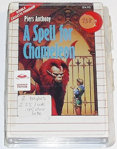 Xanth Series Books 1 - 32 (FIXED) - Piers Anthony