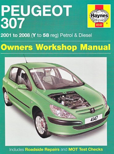 peugeot 106 petrol and diesel service and repair manual arkfile. Black Bedroom Furniture Sets. Home Design Ideas
