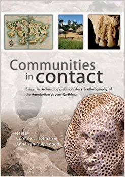 essays on communities Community development is a structured intervention that gives communities greater control over the conditions that affect their lives this does not solve all the problems faced by a local community, but it does build up confidence to tackle such problems as effectively as any local action cancommunity.