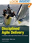Disciplined Agile Delivery: A Practit...