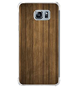 Wooden Pattern 2D Hard Polycarbonate Designer Back Case Cover for Samsung Galaxy Note5 :: Samsung Galaxy Note5 N920G :: Samsung Galaxy Note5 N920T N920A N920I