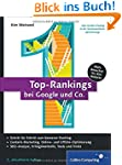 Top-Rankings bei Google und Co. (Gali...